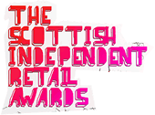 The Scottish Independent Retail Awards