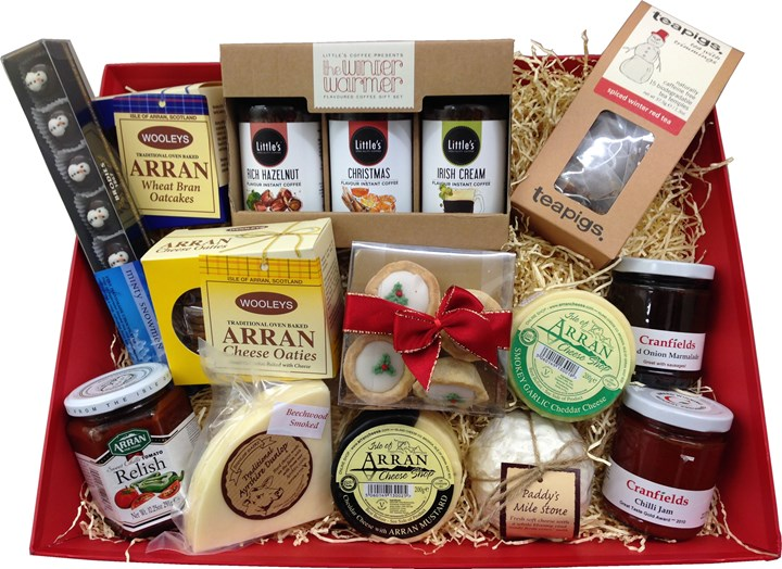 After dinner hamper ú40.jpg