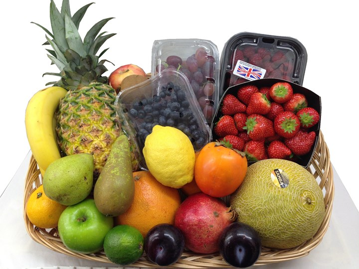 Deli fruit box example.jpg