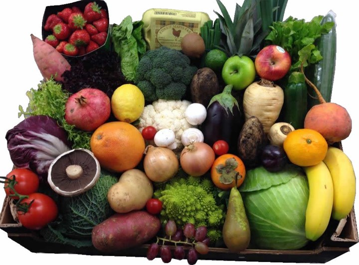 Fruit and Veg Box.jpg
