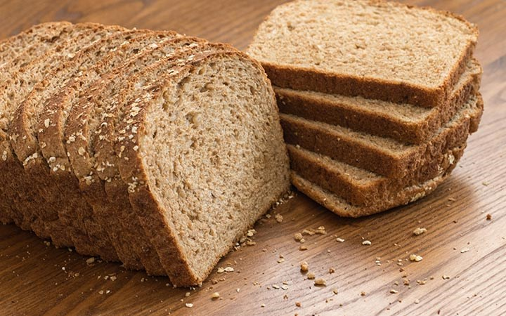 bread-wholemeal.jpg (1)